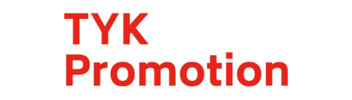 TYK Promotion
